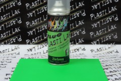 plastilak-fluo-green