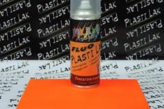 plastilak-fluo-orange