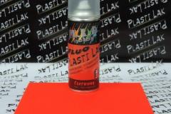 plastilak-fluo-red