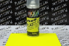 plastilak-fluo-yellow