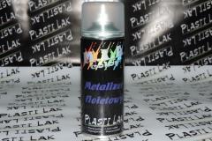 metalizer-fioletowy