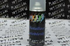 metalizer-niebieski