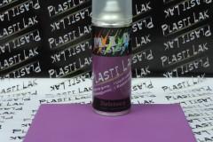 plastilak-fioletowy