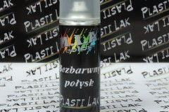 plastilak-polysk