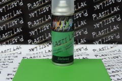 plastilak-zielony